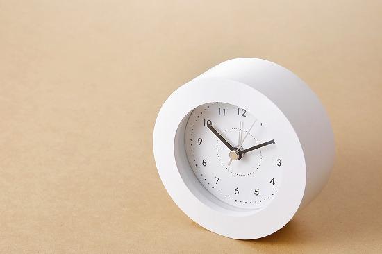 小学生の自宅勉強時間の目安は1日〇分!学年別の理想時間